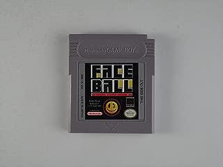 Best faceball 2000 game boy Reviews