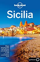 Sicilia 5 (Guías de País Lonely Planet)