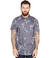Rip Curl - Samar Short Sleeve Shirt