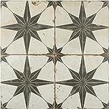 Top 10 Best Ceramic Floor Tile of 2020