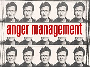 Anger Management Season 2