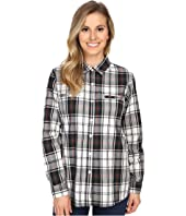 United By Blue - Ellis Plaid Shirt