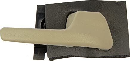 Needa Parts 795151 Ford Right Black Interior Door Handle