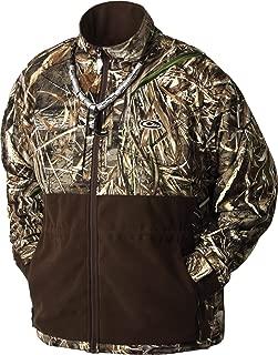 Best drake mst full zip jacket Reviews