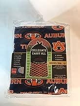 Auburn Tigers Carry All Bag-Auburn University Laundry Bag