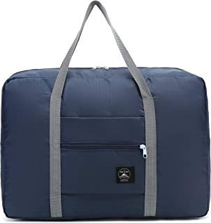 trolley bags for travel