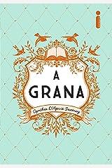 A Grana (Portuguese Edition) Kindle Edition