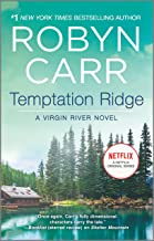 Download Temptation Ridge: Book 6 of Virgin River series (A Virgin River Novel) PDF