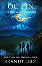 Outin: A Booker Thriller (The Inner Movement Book 2)