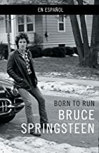 Best bruce springsteen biography 2016 Reviews