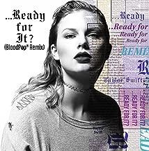 Best fix it remix Reviews