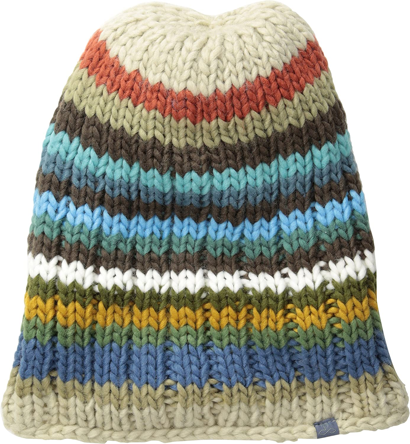 New Industry No. 1 products world's highest quality popular prAna Men's Beanie Cooper