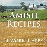 Ricette Amish