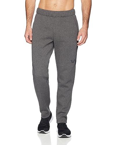 9e1618295d67d Men s Sweat Pants  Amazon.com