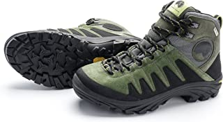 Best classic mountaineering boots Reviews