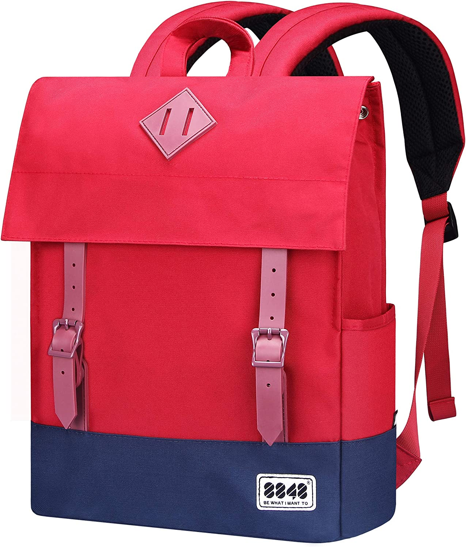 FEITHFELLY School College Backpack for Women Men Teens Waterpro Max 73% OFF San Antonio Mall