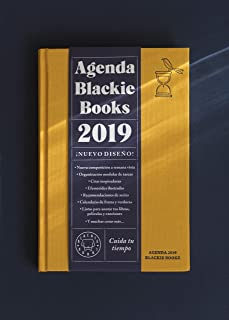Amazon.es: agenda - Castellano
