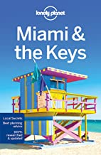 Best lonely planet miami Reviews