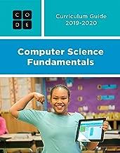 Code.org CS Fundamentals Curriculum Guide