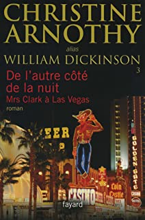 Best las vegas de nuit Reviews