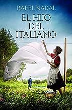 El hijo del italiano (Spanish Edition)