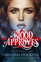 Best my blood approves books Reviews