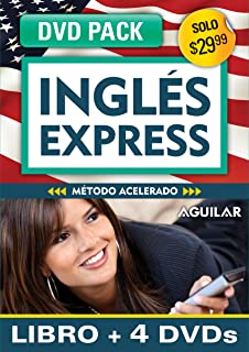 Best ingles video store Reviews