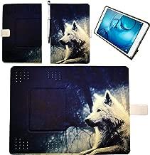 Tablet Cover Case for Digiland DL1008M 10.1