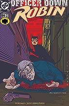 Robin (1993-) #86