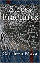 Stress Fractures (English Edition)