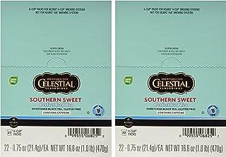 Best southern sweet tea brewer Reviews