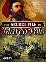 The Secret File of Marco Polo