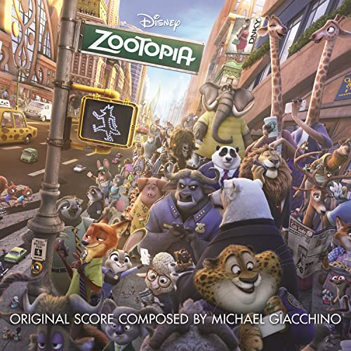 zootopia full movie download torrent magnet