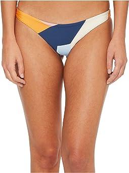 Rosie Bikini Bottom
