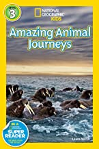 Best walrus national geographic Reviews
