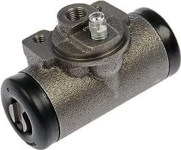 Dorman W610146 Drum Brake Wheel Cylinder