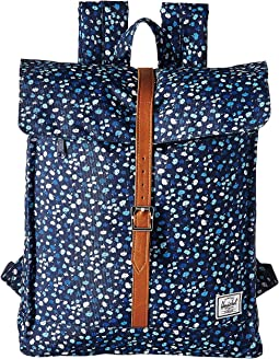 Herschel Supply Co. - City Mid-Volume
