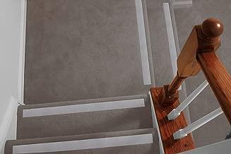 safety stair nosing