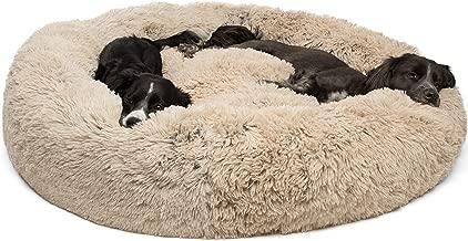 Best kirkland dog beds for sale Reviews