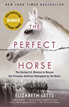 Best the perfect horse book Reviews