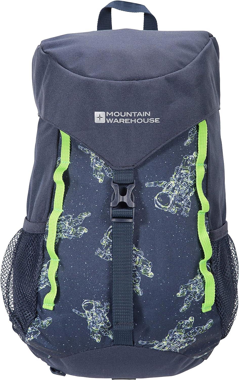Mountain Warehouse Explorer 12L Soldering Backpack Travel H -Small Bag for Sale
