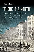 Best massachusetts in the american civil war Reviews