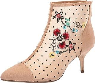 Nanette Nanette Lepore Women's Nora Fashion Boot