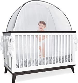 Best crib tent safety Reviews