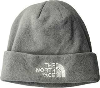 The North Face Warm Winter Hat Knit Beanie Skull Cap Cuff Beanie Hat Winter Hats  Beanie f2a75415eabd