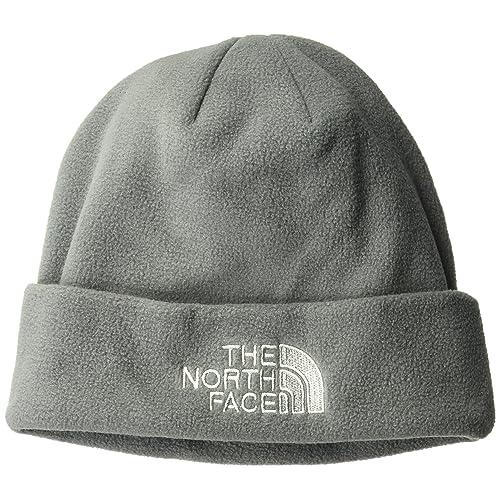 e2a531eb8 North Face Hats: Amazon.com