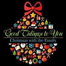Best good tidings to you Reviews