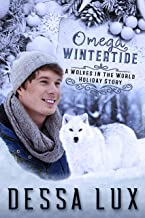 Omega Wintertide: A Wolves in the World Holiday Story