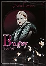 Bugsy Malone [DVD] (English audio)