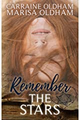 Remember the Stars Kindle Edition